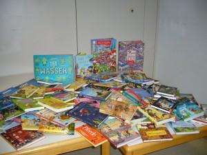 001.JPG-Bücher