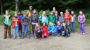 Waldjugendspiele4b